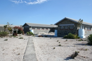 CapeTown2009 090